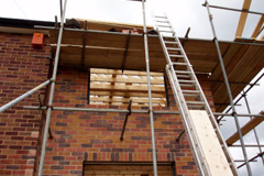 trusted extension quotes Swansea